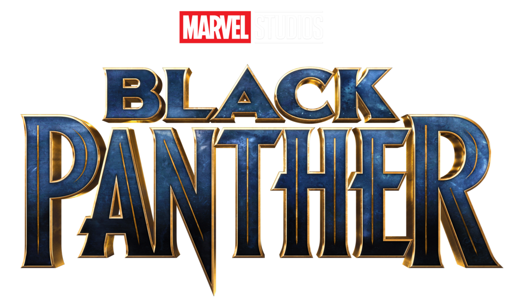 black_panther_logo_png__6282x3763_by_sachso74-dc1xw3q