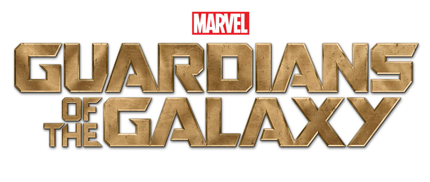 guardians-of-the-galaxy-logo-download